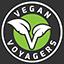 Vegan Voyagers