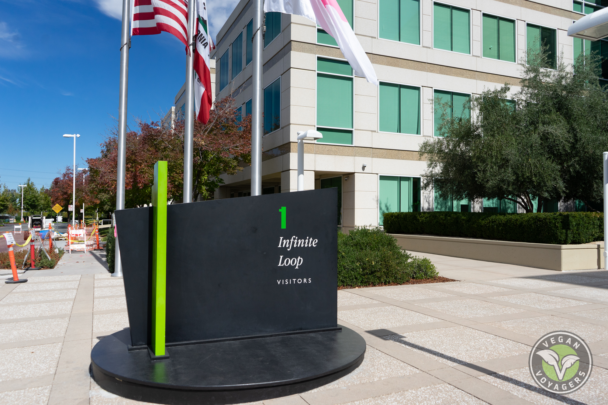 Top Things To Do in Silicon Valley | Apple Campus