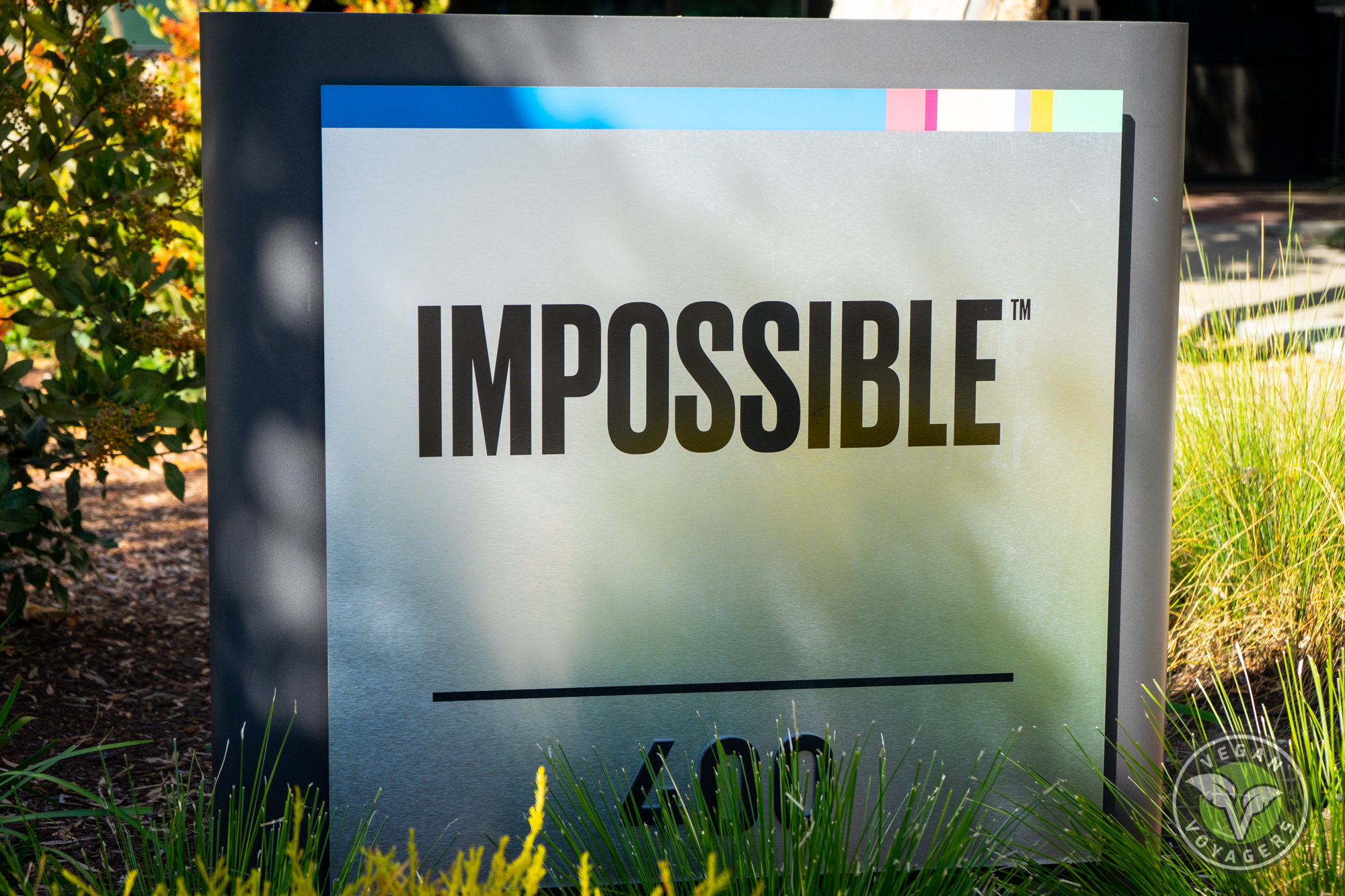 Top Things To Do in Silicon Valley | Impossible Foods