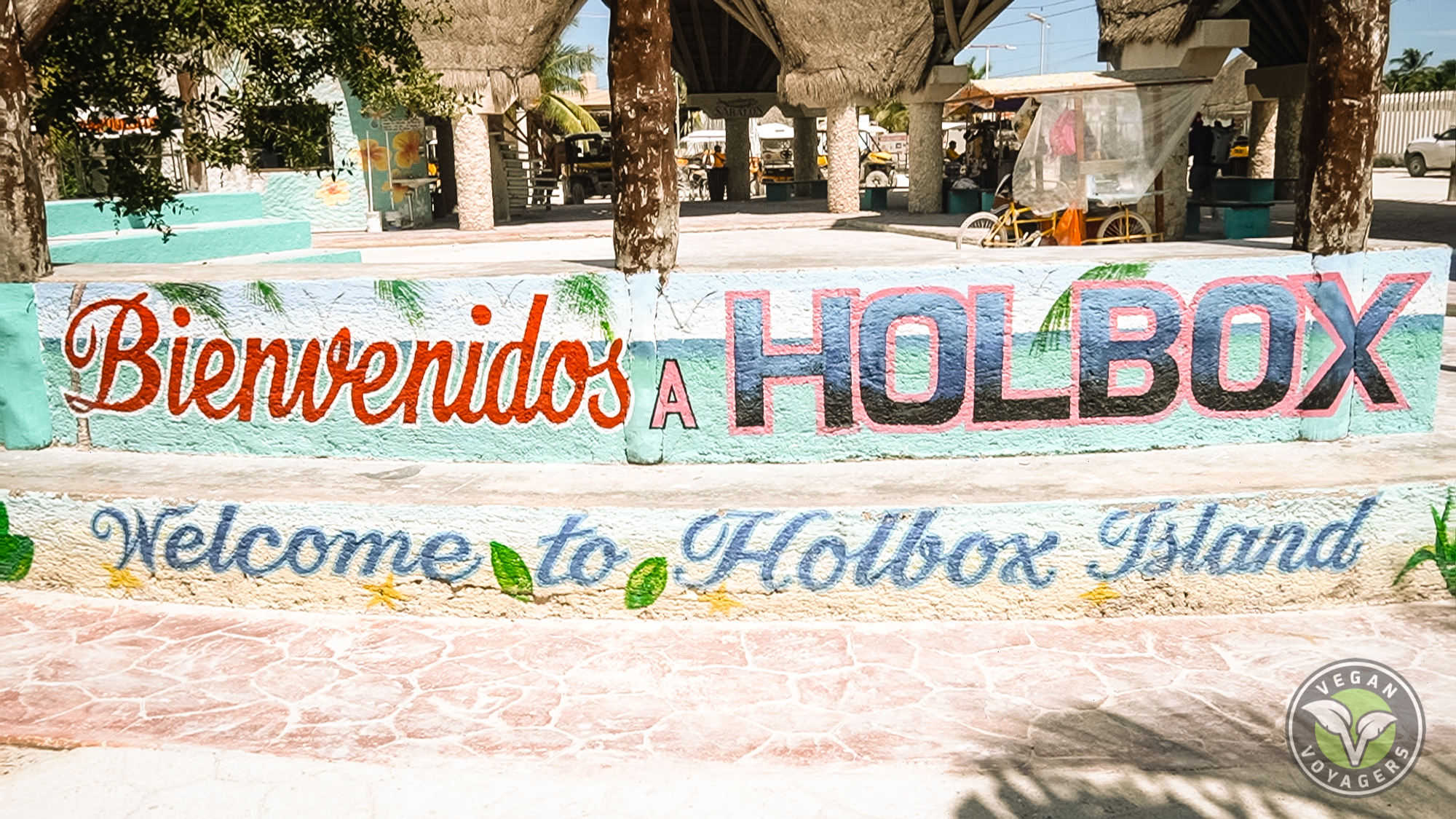 Welcome to Isla Holbox   Tips for Visiting Isla Holbox, Mexico