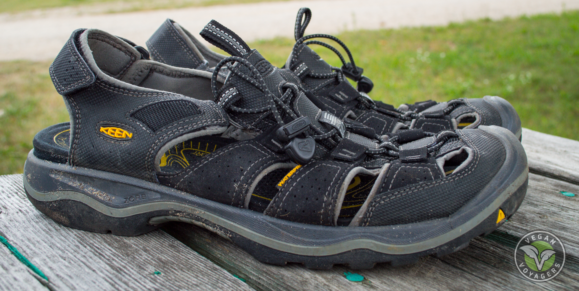 6aa55255f6ef Keen H2 Newport and H2 Rialto Hiking Sandals